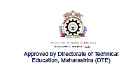 Approved by Directorate of Technical education